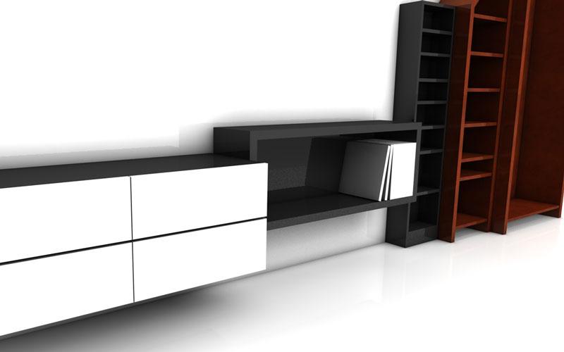 Hifi-Moebel-Wohnzimmer-15we
