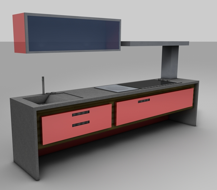 raumgestaltung 3d design rauming planung visualisierung training. Black Bedroom Furniture Sets. Home Design Ideas